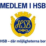 BRF Pantern Logo